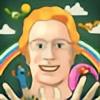 stingerstyler's avatar
