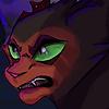StinginqNettle's avatar