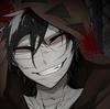StingRaaaaay's avatar