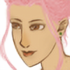 StingRay27's avatar