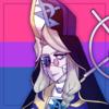 stingray66's avatar