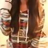 stingrayluver123's avatar