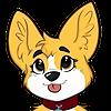 Stinkehund's avatar