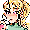 stinkieboi's avatar