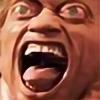 stinkinburrows's avatar