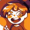 Stinkling's avatar