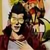 Stinkofan20X6's avatar