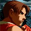 STINKTHELAND's avatar