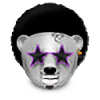 Stinky9's avatar