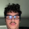 StinkyBoyFeet16's avatar
