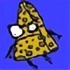 Stinkycheeseone57's avatar