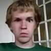 stinkyfacedcole's avatar