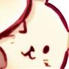 stinkymuffin's avatar