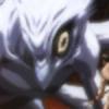 stinkyryoma's avatar