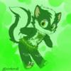 StinkyTheSkunk13's avatar