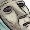 stinkywigfiddle's avatar
