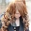 Stinowich's avatar