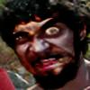 stinq's avatar