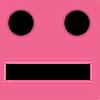 stintzi's avatar