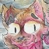 stip457's avatar