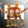 Stirewaltt's avatar
