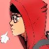 StirFryNomNom's avatar