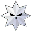 Stiriate's avatar