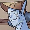 Stirling-Inferno's avatar