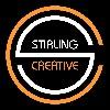 StirlingCreative's avatar