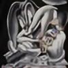 stirlo7's avatar