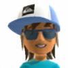 StirnfronzToni's avatar