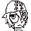 Stirring-up-Storms's avatar