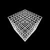Stirzocular's avatar