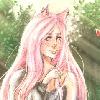 stisax's avatar