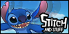 Stitch-and-Stuff