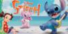 Stitch-Anime-Club
