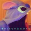 Stitch2Cute's avatar