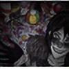 stitch32's avatar