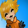 Stitch4171995's avatar