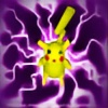 stitch62948's avatar