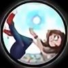 StitchDraws's avatar