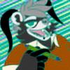 Stitched-Amity's avatar