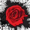 Stitched-D-r-e-a-m-s's avatar