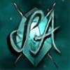 StitchedAlchemy's avatar