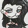 StitchedPorcelain's avatar