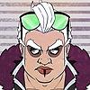 stitcheduptogether's avatar