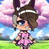 StitchedWoods's avatar
