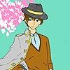 stitcherjack's avatar