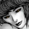 StitchesAndSmiles's avatar