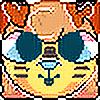 Stitchesness's avatar